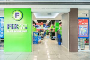 О мотивации, адаптации, развитии и обучение персонала в Fix Price