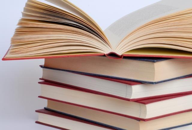 Бизнес литература для развития навыков