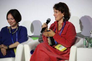 HR Саммит