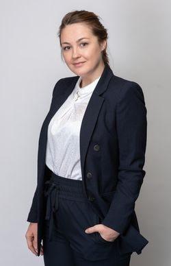 Ольга Полежаева, руководитель практики юридического консалтинга по трудовому праву и охране труда, ANCOR