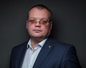 Роман Ушаков, Эксперт Ассоциации организаций и специалистов в сфере охраны и без-опасности труда Safety Union.